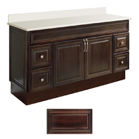 bathroom vanity sink base combination drawer vanities bathroom
