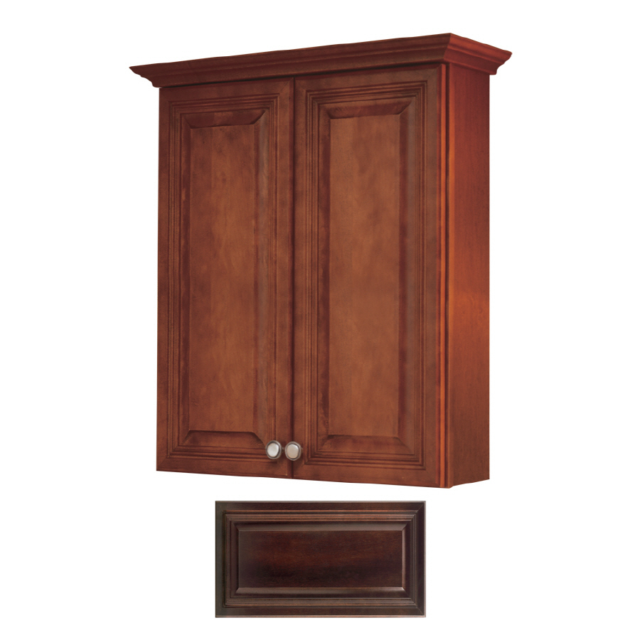 ridgefield storage cabinet common 24 in actual 24 in at
