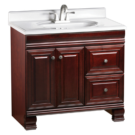BATH  BATHROOM VANITIES, SINKS CABINETS AT THE HOME DEPOT AT.
