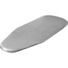 ESTATE by RSI Silver Ironing Board Cover