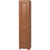 ESTATE by RSI 15-in W x 70.37-in H x 16.62-in D Cognac Linen Cabinet