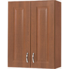 ESTATE by RSI 32-in H x 23.75-in W x 12.5-in D Wood Composite Multipurpose Cabinet