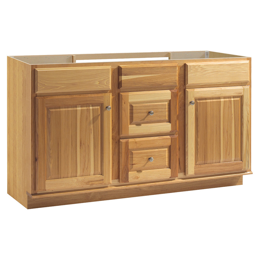 Vanity Common: 60in x 21in; Actual: 60in x 21in at Lowes.com