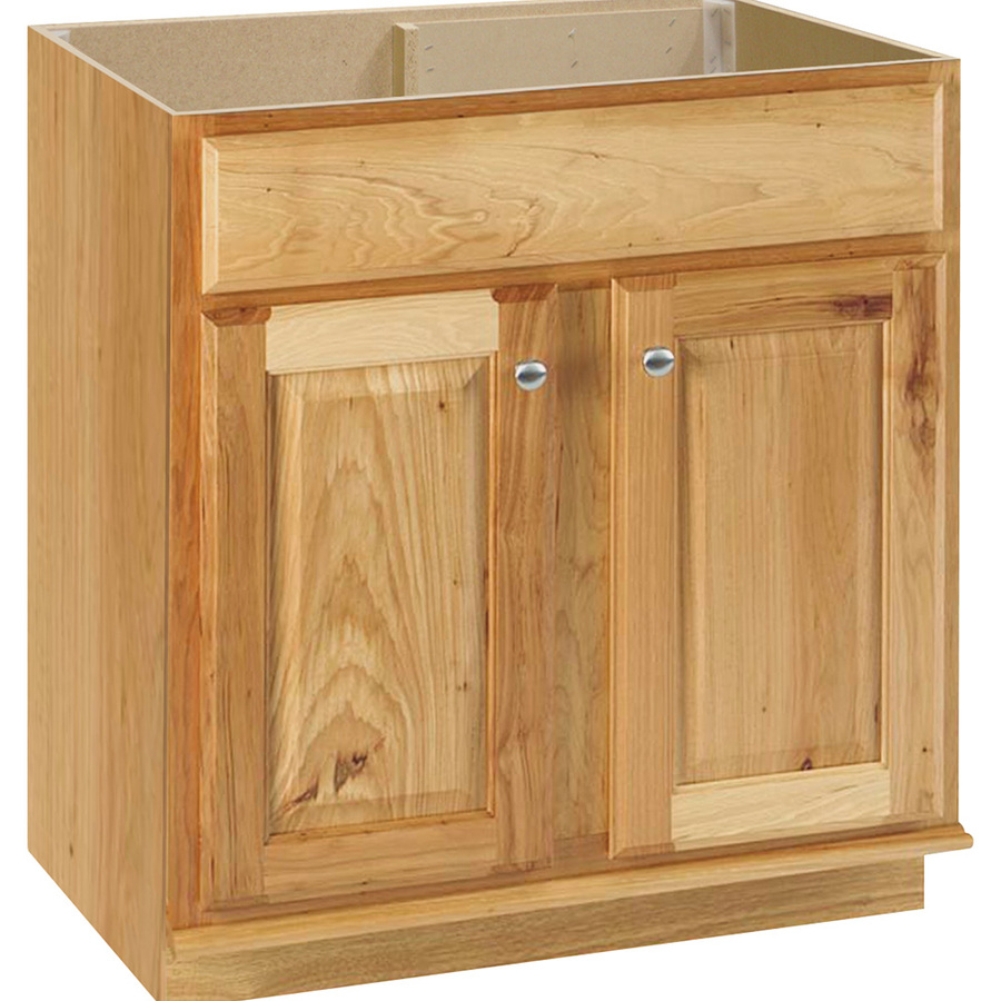 Vanity Common: 30in x 22in; Actual: 30in x 21in at Lowes.com