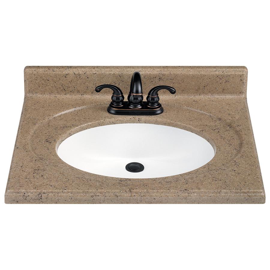 solid surface bathroom vanity tops Car Tuning