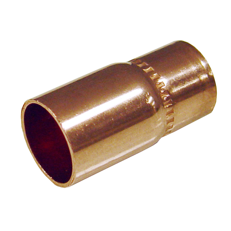 Copper pipe fittings bing images