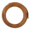 3/4-in Dia x 100-ft L K Copper Pipe