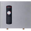 AquaPower DHE 20 240-Volt 19.2-kW 1-Year Limited Commercial/Residential Tankless Electric Water Heater