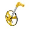 Rolatape 10000-ft SAE Measuring Wheel