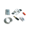 Convenience Concepts Ceiling Grid Hardware Kit