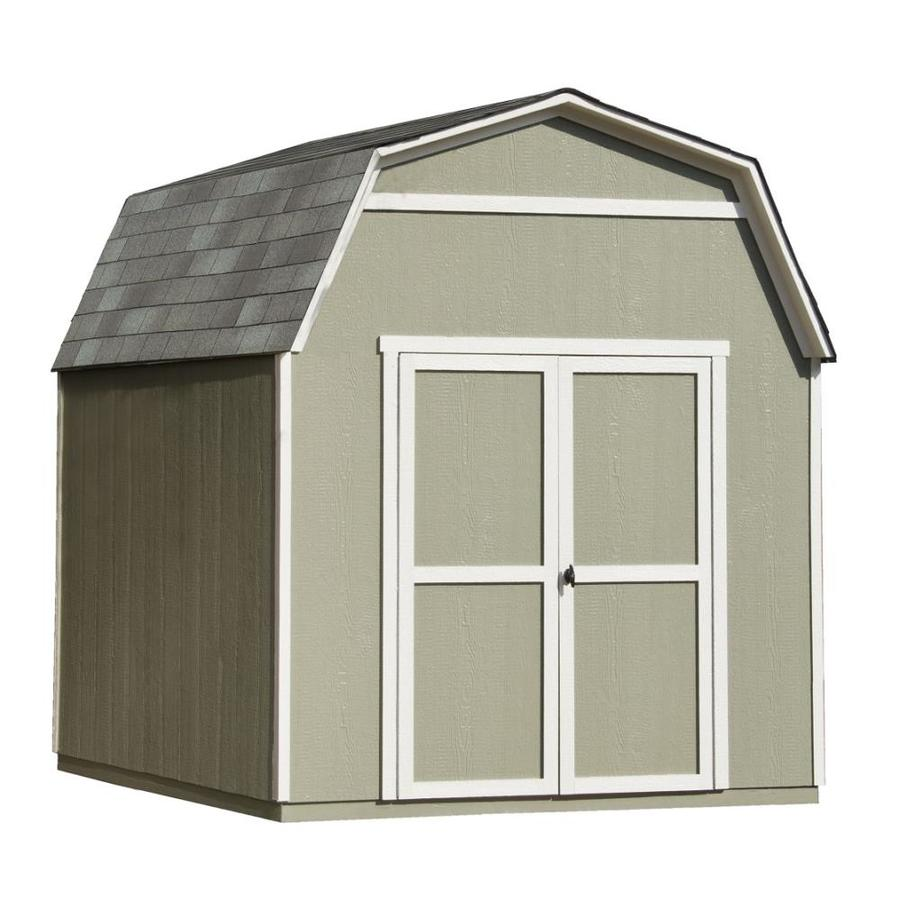 Gres 10 X 8 Pent Shed Plans Lowe S Credit Card