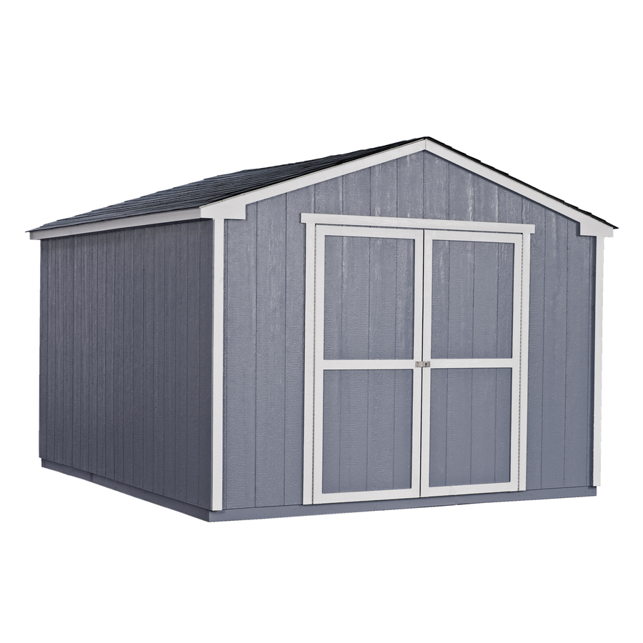Sheds At Lowe S : Storage sheds at lowes image pixelmari