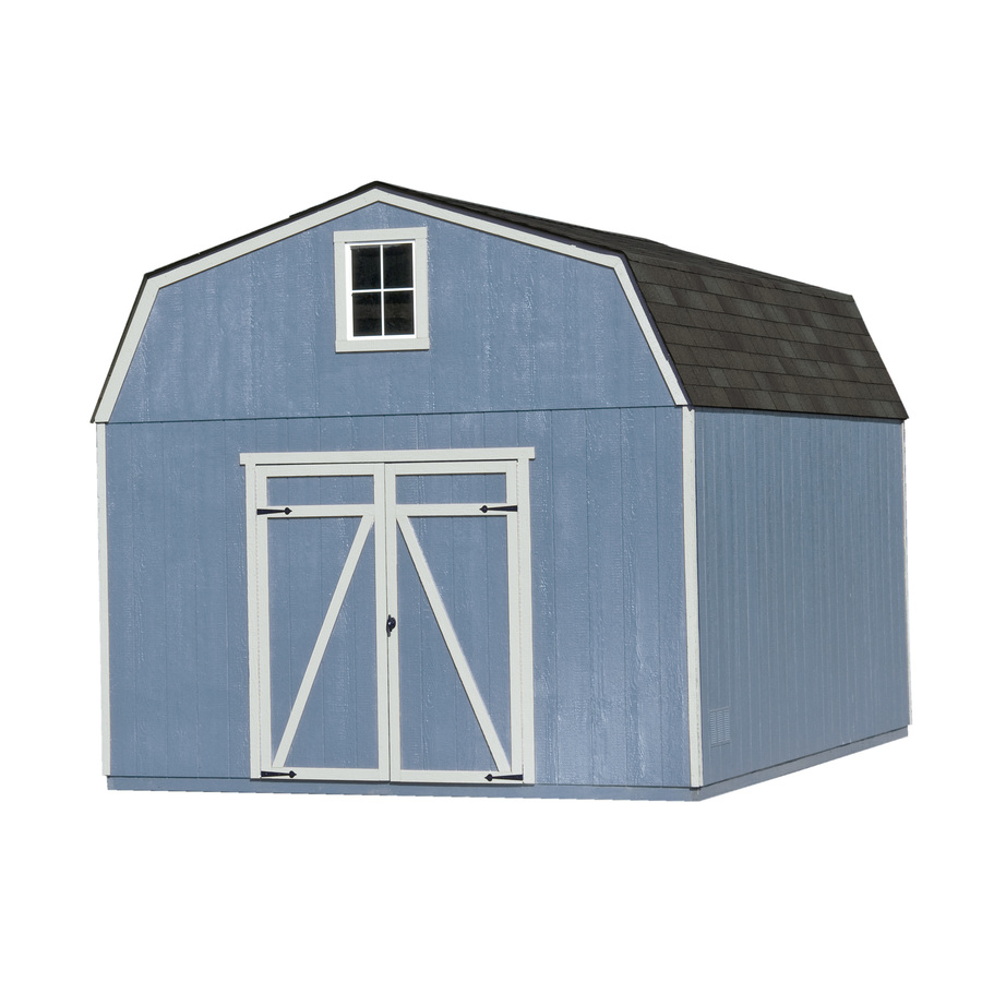 heartland storage shed video search engine at
