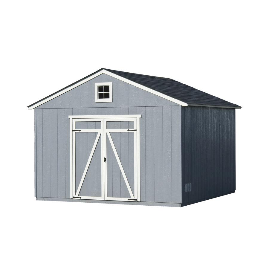 Backyard Sheds Lowes : Lowes Wooden Storage Sheds httpwwwlowescompd8083257658192654