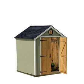 Garden Sheds Richmond Va leonards sheds richmond va, cheap sheds australia, wooden garden
