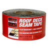 TITE-SEAL Roof Deck 66.7-ft Roof Seam Tape