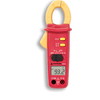 Amprobe Digital Clamp Meter