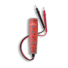 Amprobe Digital Voltage Detector