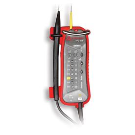 Amprobe Digital Voltage Detector