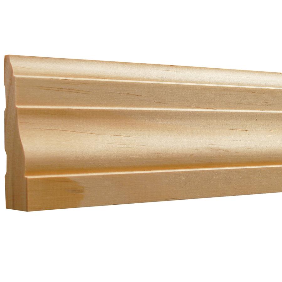 Architectural Molding Product : Architectural foam moldings chair rail crown molding trim
