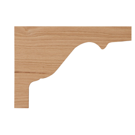 Creative Stair Parts Handrail Brackets