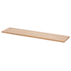 Creative Stair Parts 10.5-in x 42-in  Stair Tread