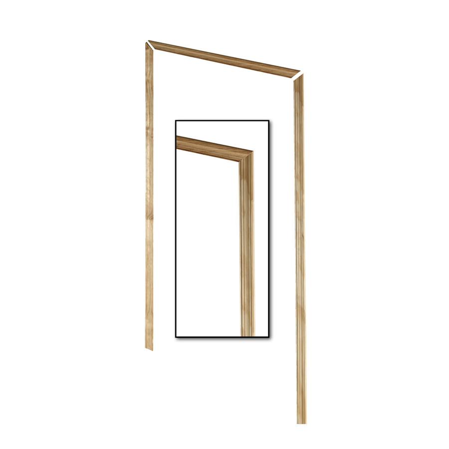 Interior Door Interior Door Casing Kit