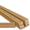 EverTrue 12-Piece 11/16-in x 2-1/2-in x 7-ft Stain grade Pine Casing Moulding Contractor Pack (Pattern 351)