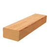 Creative Stair Parts 2.8125-in x 16-ft Un-Plowed Handrail