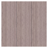 Maestro 1/2-in x 1-ft x 8-ft Beachwood MDF Wall Panel
