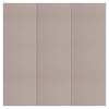 Maestro 1/2-in x 1-ft x 8-ft Clay MDF Wall Panel