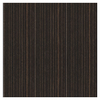 Maestro 1/2-in x 1-ft x 8-ft Java MDF Wall Panel