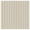 Maestro 2-5/8-ft Primed MDF Single Bead Wainscot