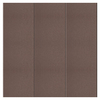 Maestro 1/2-in x 1-ft x 8-ft Truffle MDF Wall Panel