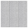 Maestro 1/2-in x 1-ft x 8-ft Tweed MDF Wall Panel