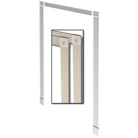 EverTrue 3.375-in x 7-ft Interior Pine MDF Window and Door Casing