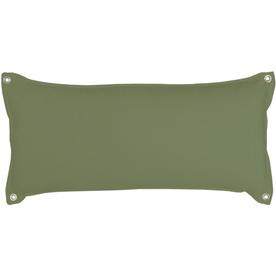 Pawleys Island Green Hammock Pillow