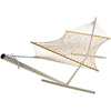 Pawleys Island 82-in Polyester Hammock