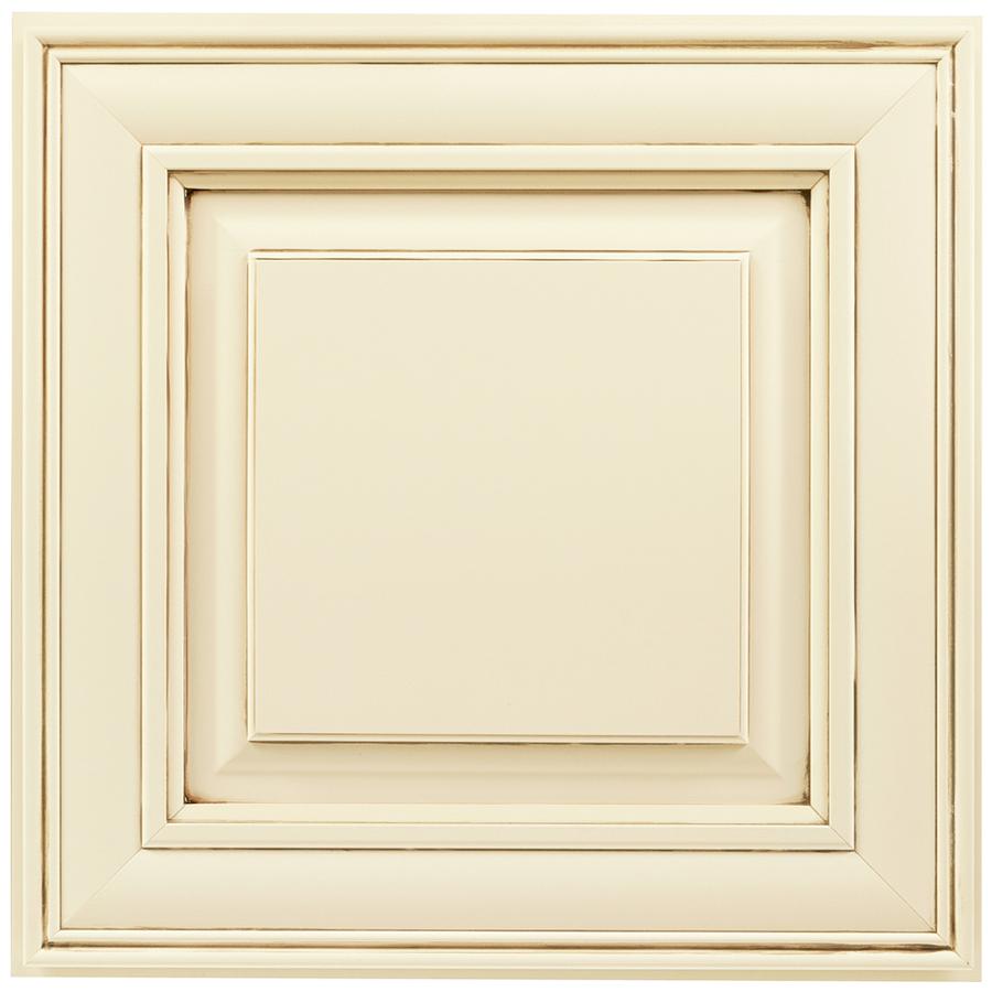 Shop shenandoah mckinley 14 5 in x 14 5625 in hazelnut glaze square