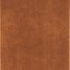 Shenandoah Sydney 14.5-in x 14.5625-in Cognac Maple Square Cabinet Sample