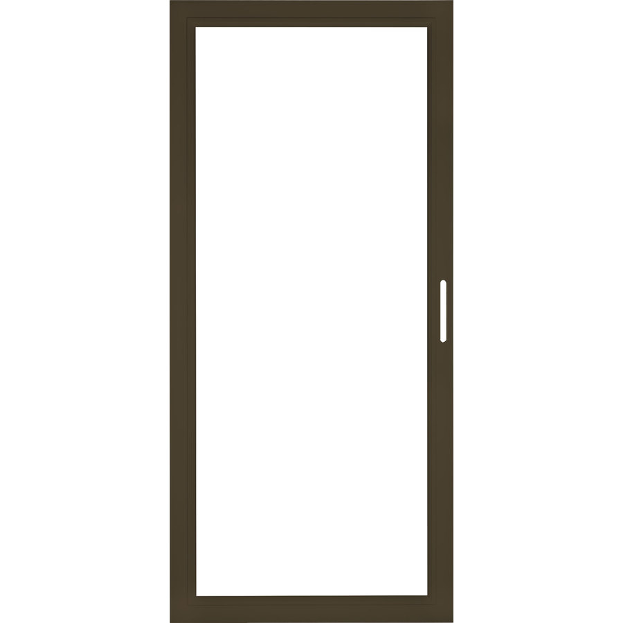 Door Frame: Lowes Door Frames