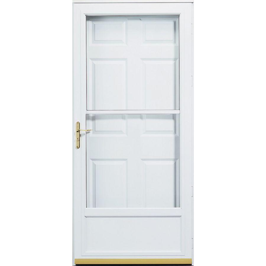 Pella Storm Doors : Pella storm door replacement parts bing images