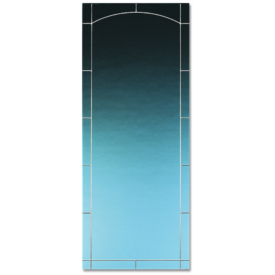 Shop Pella Door Glass Insert At