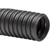 ADS 4-in x 100-ft Corrugated Perforated Pipe