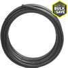 ADS 3/4-in x 100-ft 100-PSI Plastic Coil Pipe