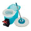 Hurricane Spin Wet Mop