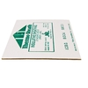 Unfaced Cellulose Foam Board Insulation (Common: 0.115-in x 4-ft x 8.75-ft; Actual: 0.1149-in x 3.9999-ft x 8.7499-ft)