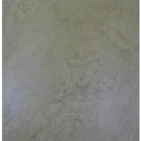 Surface Source 12-in x 12-in Ravello Beige Glazed Porcelain Floor Tile (Actuals 12-in x 12-in)