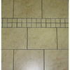 Surface Source 9-in x 12-in Ravello Beige Glazed Porcelain Wall Tile