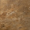 Style Selections 6-in x 6-in Sedona Slate Cedar Glazed Porcelain Wall Tile